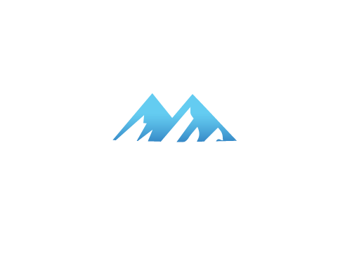 Motor City Tele